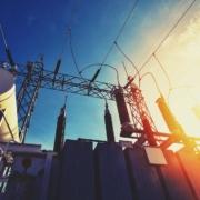 Aliquote accisa energia elettrica