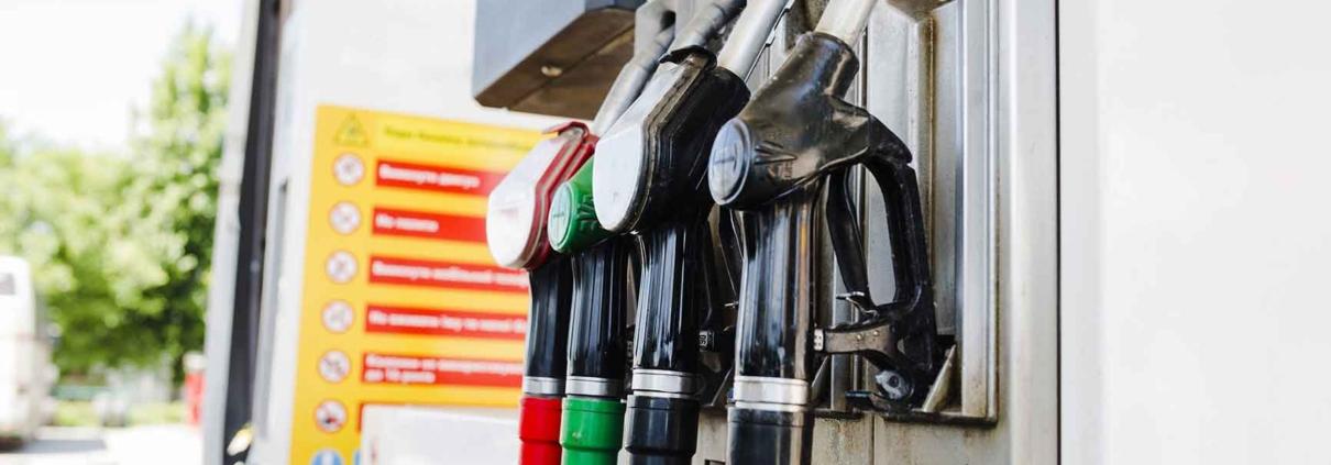 Consulenza e supporto per il recupero accise carburante