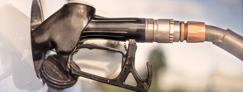 Aumento accise gasolio 2021